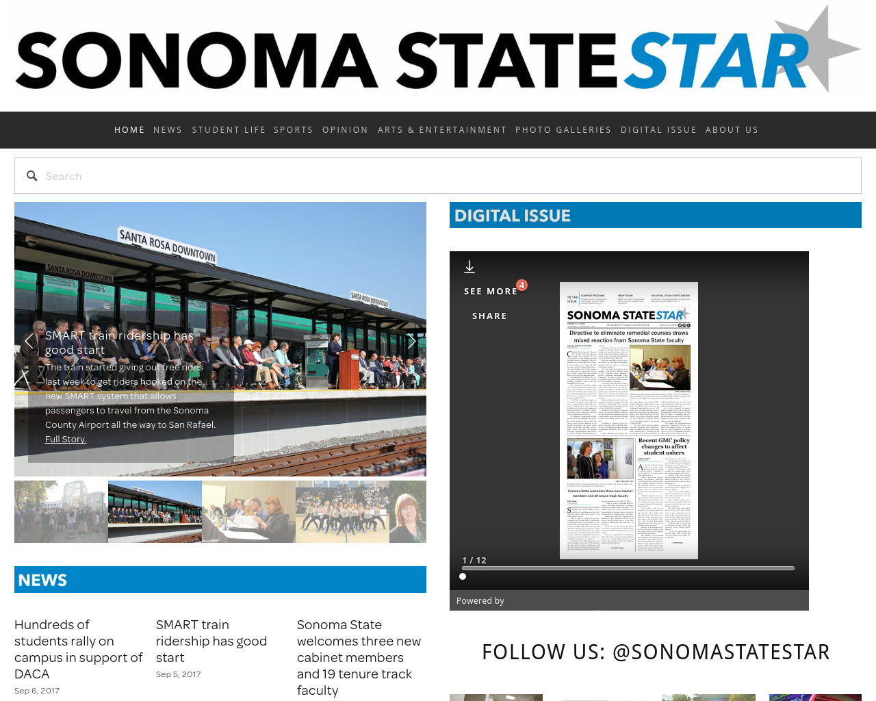 Sonoma-State-Star-Advertising-Reviews-Pricing