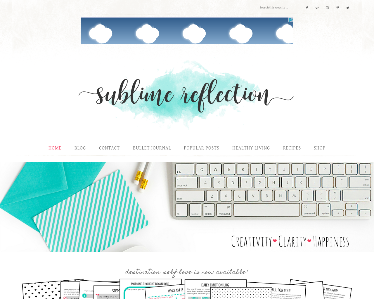Sublime-Reflection-Advertising-Reviews-Pricing