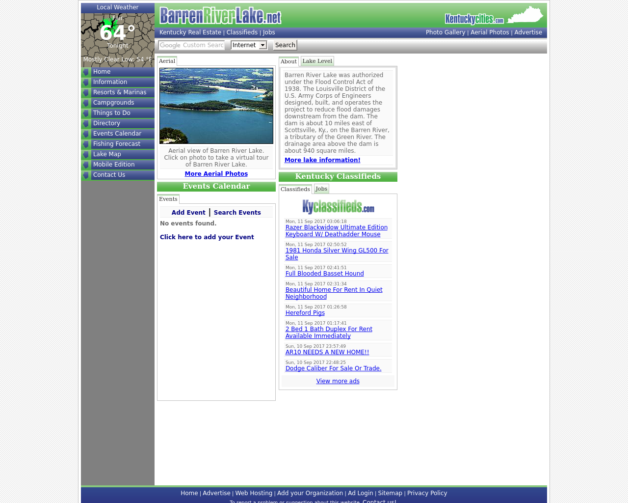 Barren-River-Lake-Advertising-Reviews-Pricing