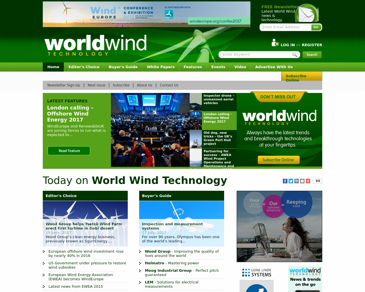 World-Wind-Technology-Advertising-Reviews-Pricing