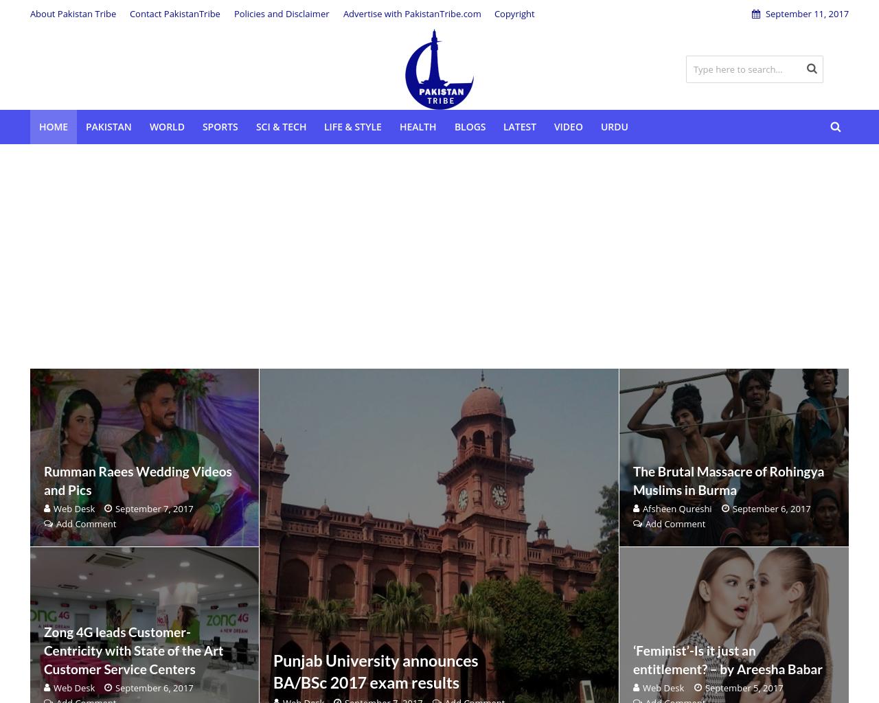 Pakistan-Tribe-Advertising-Reviews-Pricing