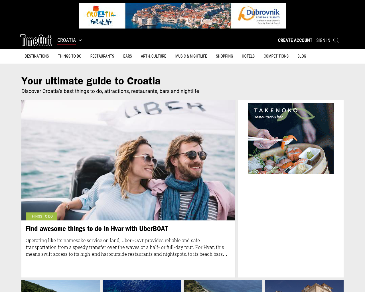Timeout-Croatia-Advertising-Reviews-Pricing