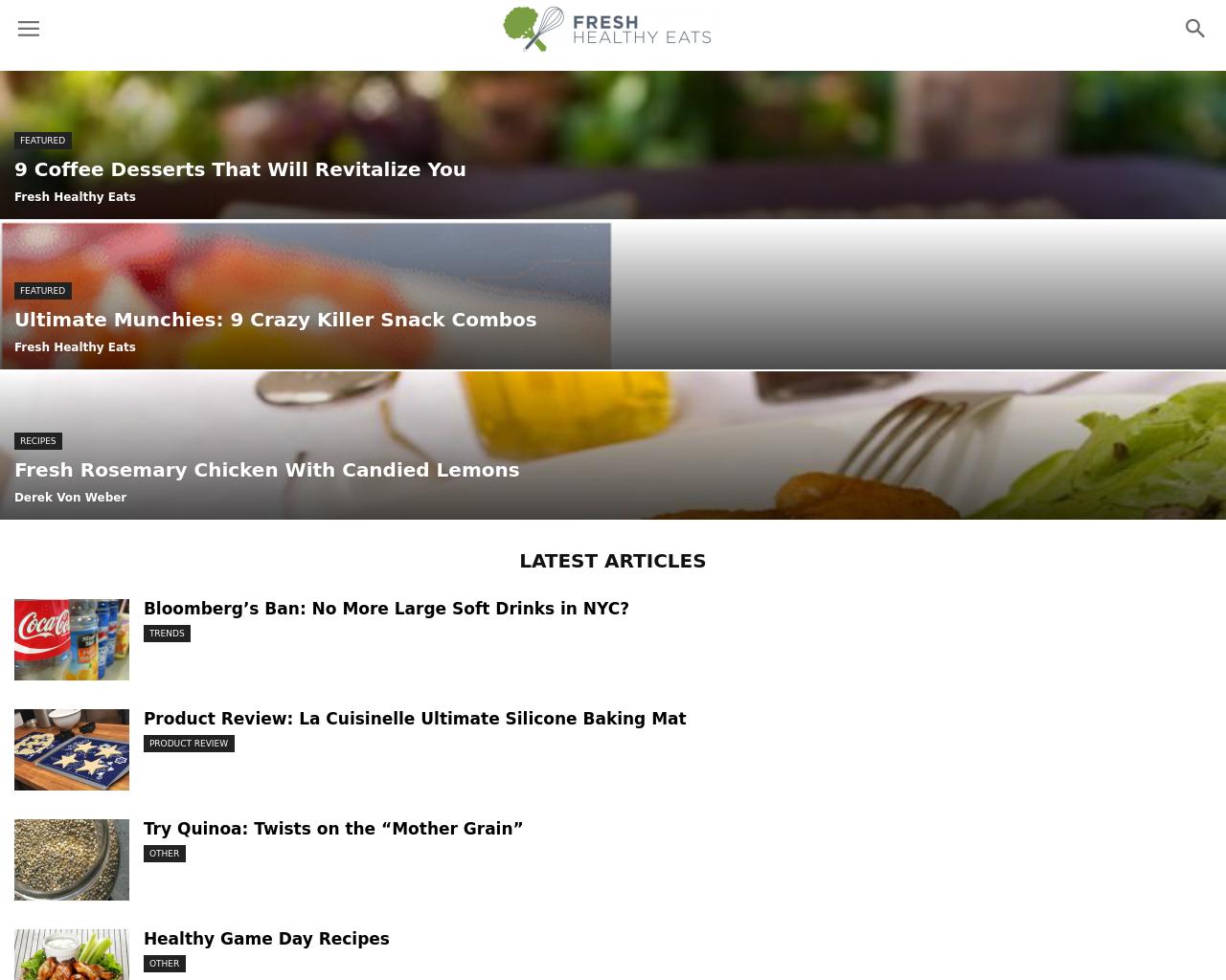 Fresh-Healthy-Eats-Advertising-Reviews-Pricing