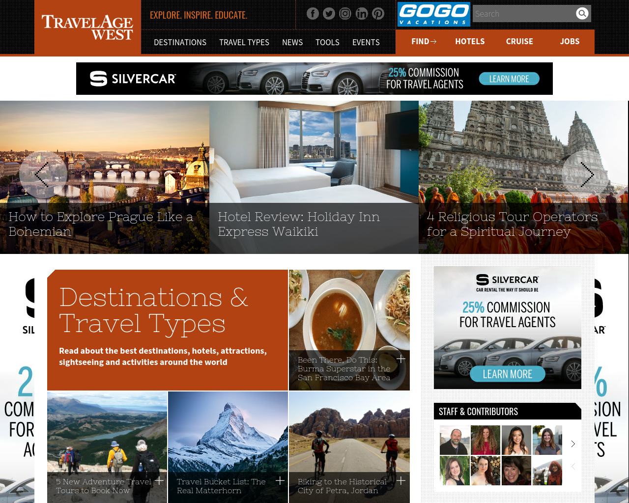 TravelAge-West-Advertising-Reviews-Pricing