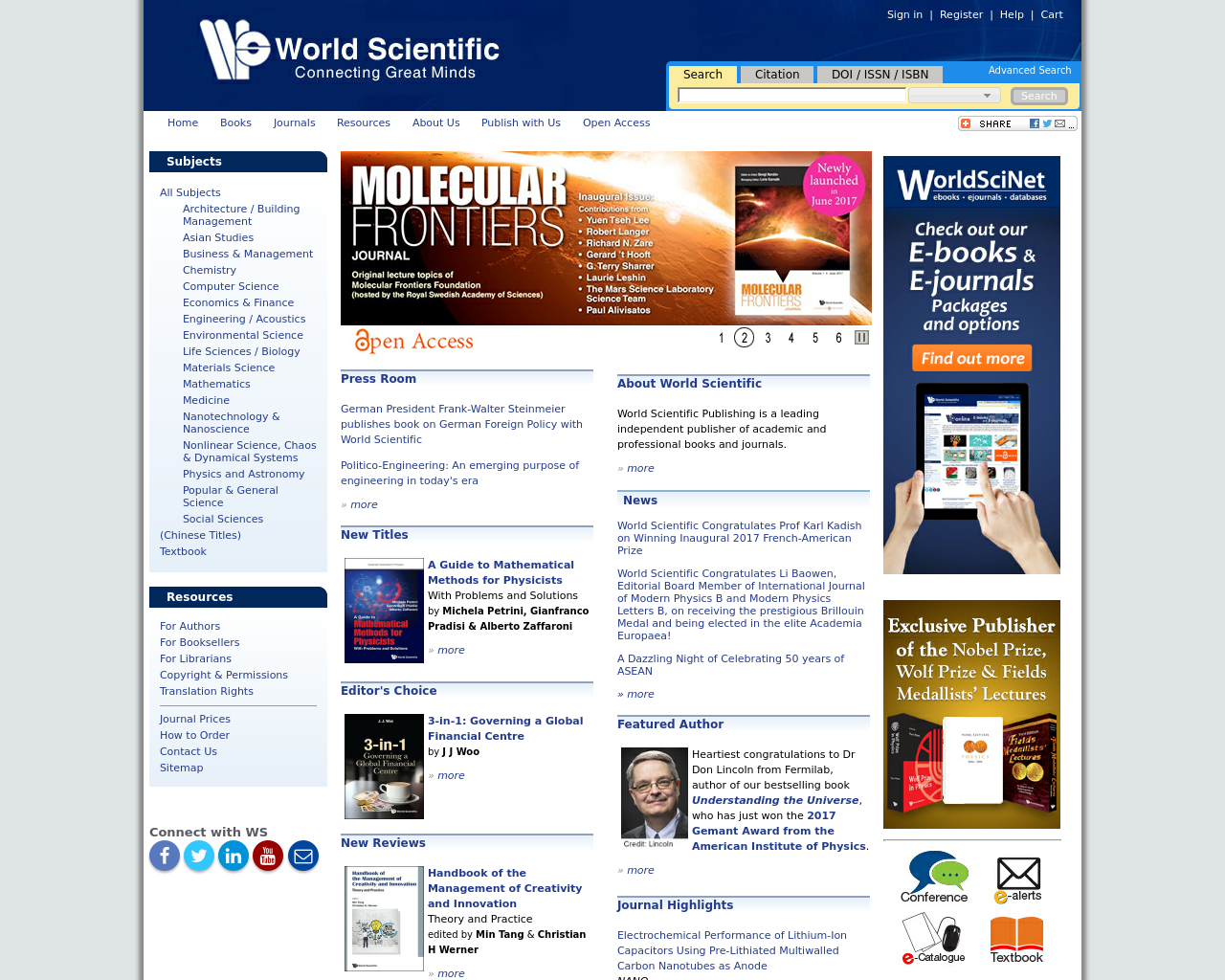 World-Scientific-Advertising-Reviews-Pricing