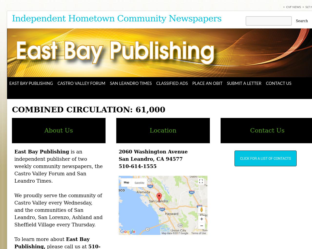 EB-Publishing-Advertising-Reviews-Pricing