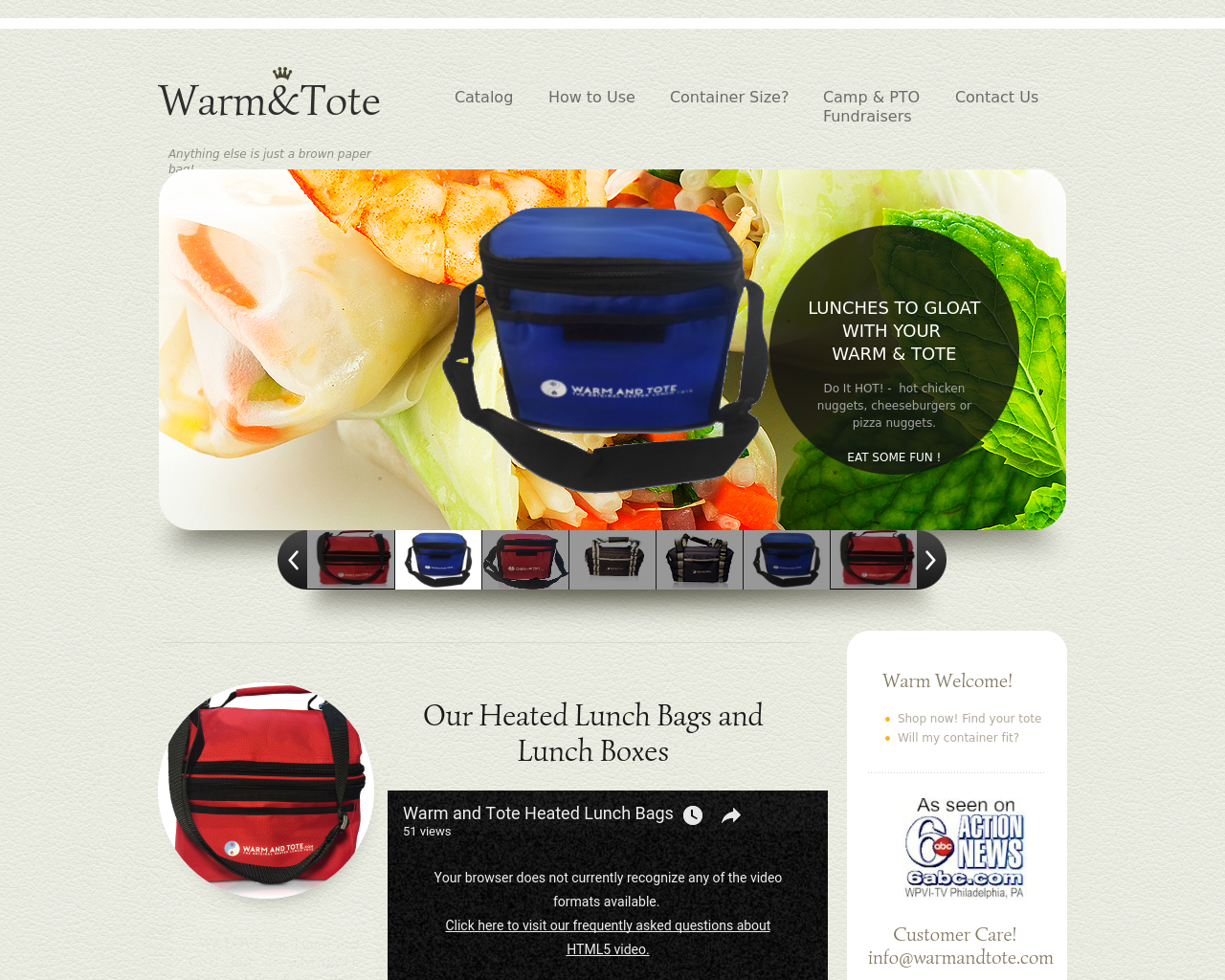 Warm-And-Tote-Advertising-Reviews-Pricing