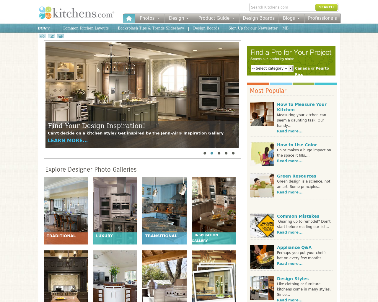 Kitchens.com-Advertising-Reviews-Pricing