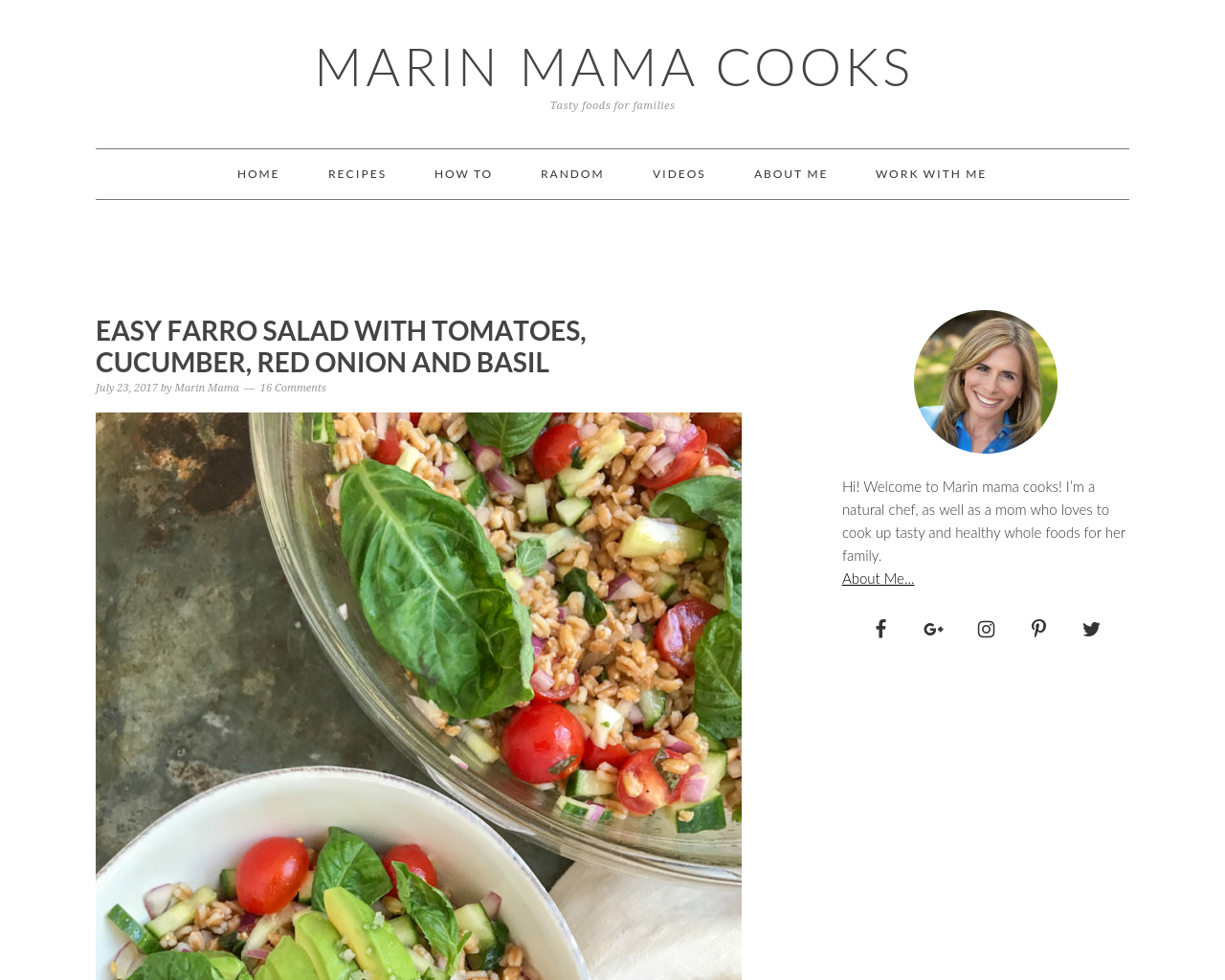 Marin-Mama-Cooks-Advertising-Reviews-Pricing