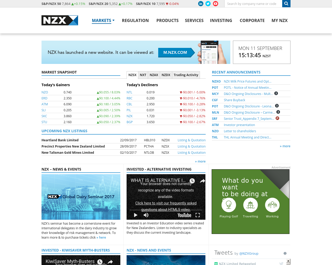 NZX-Advertising-Reviews-Pricing