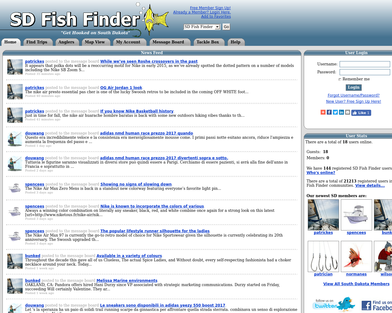 Sd-Fish-Finder-Advertising-Reviews-Pricing