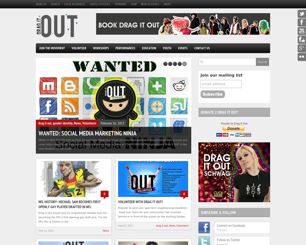 Dragitout.org-Advertising-Reviews-Pricing