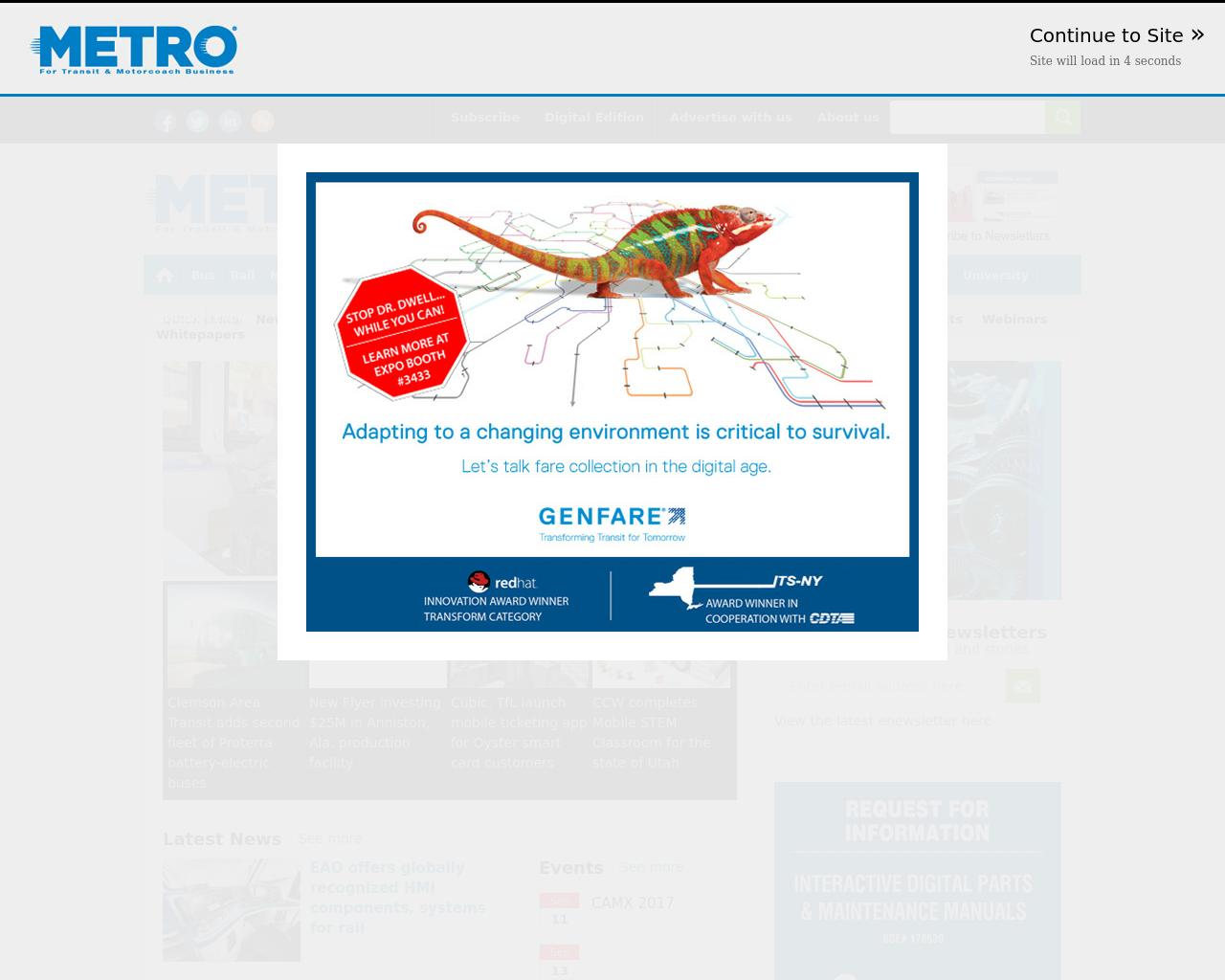 Metro-magazine.com-Advertising-Reviews-Pricing