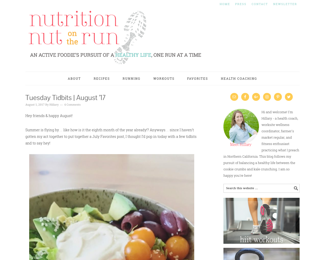 Nutrition-Nut-On-The-Run-Advertising-Reviews-Pricing