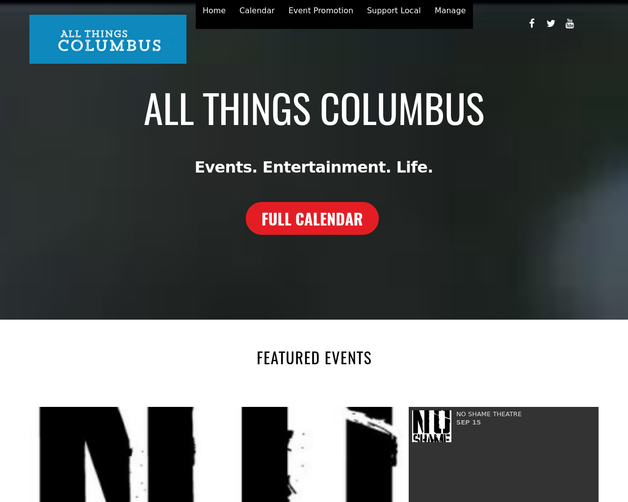 All-Things-Columbus-Advertising-Reviews-Pricing