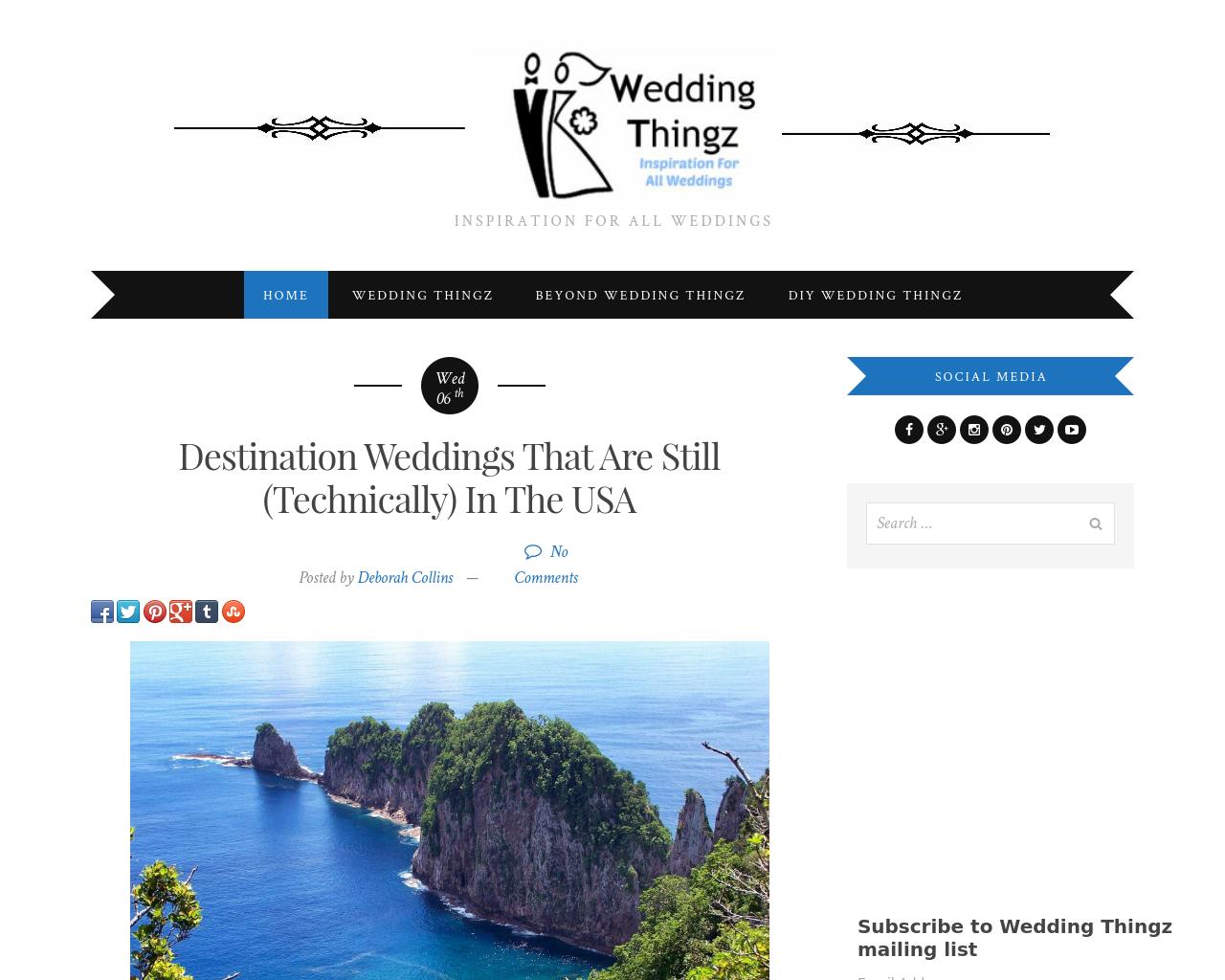 Wedding-Thingz-Advertising-Reviews-Pricing