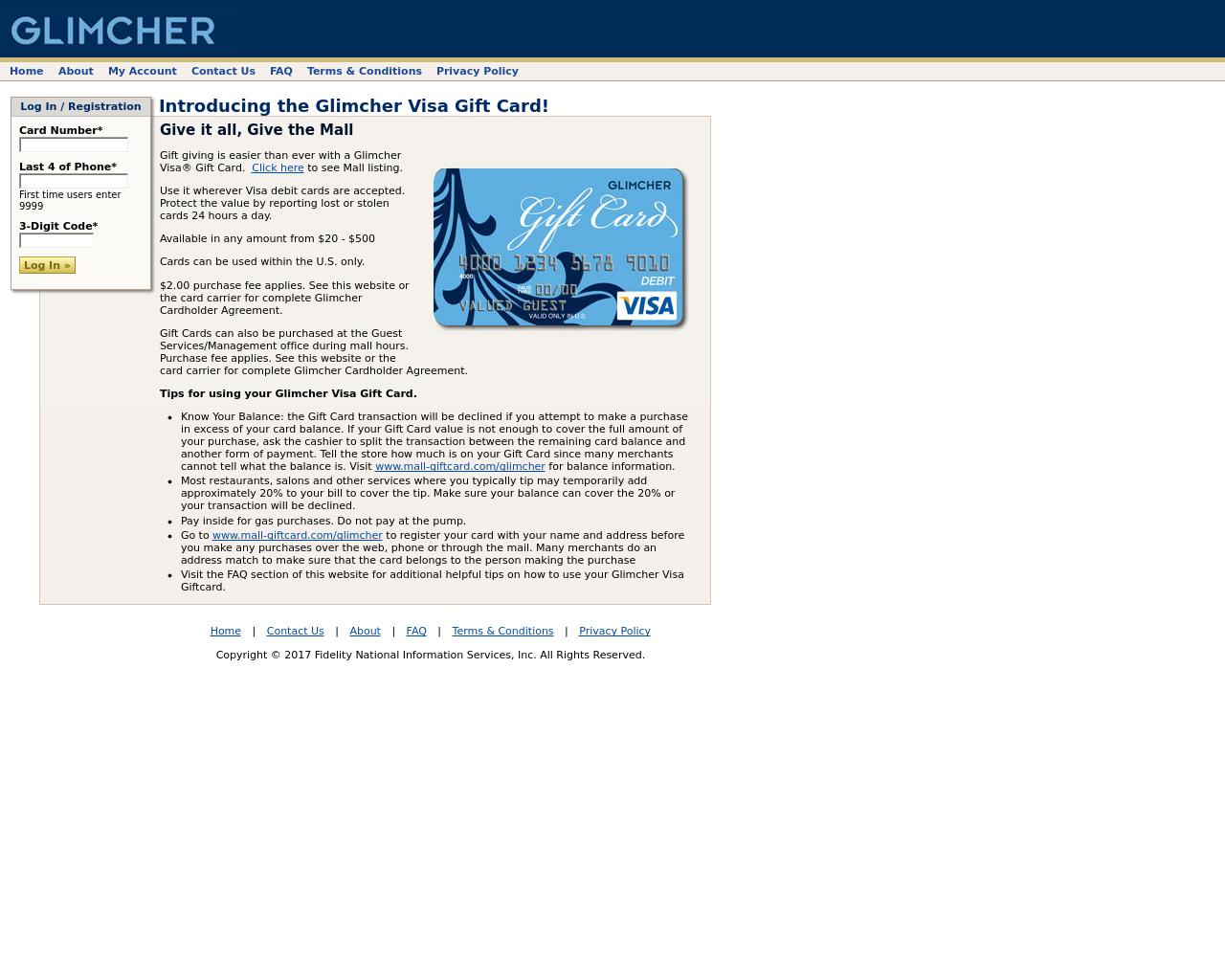 Merritt-Square-Advertising-Reviews-Pricing