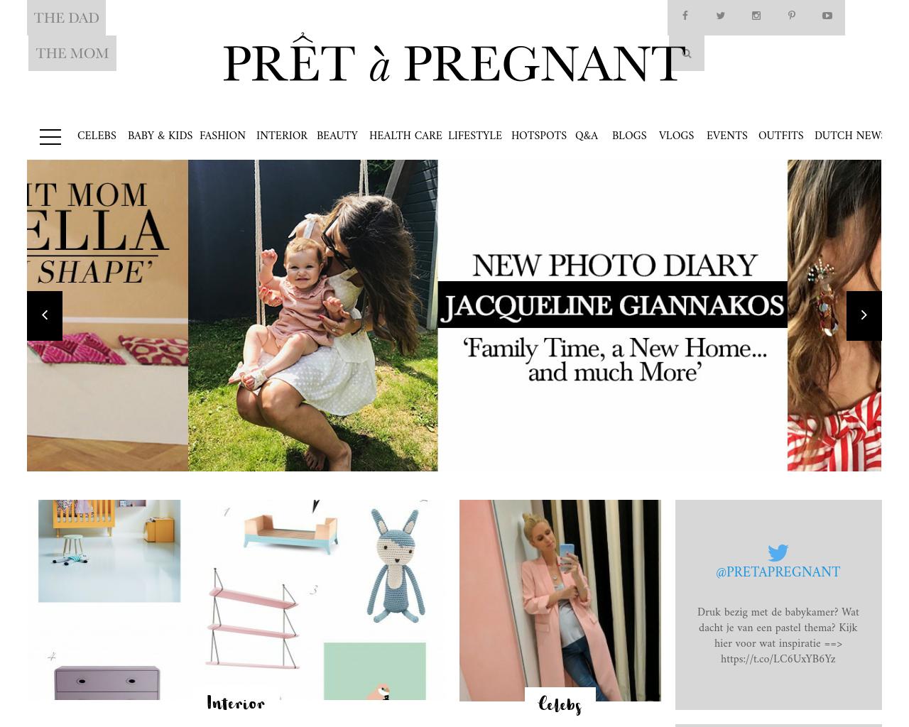 Pretapregnant.com-Advertising-Reviews-Pricing