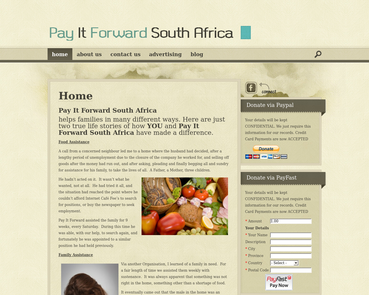 Pay-It-Forward-South-Africa-Advertising-Reviews-Pricing