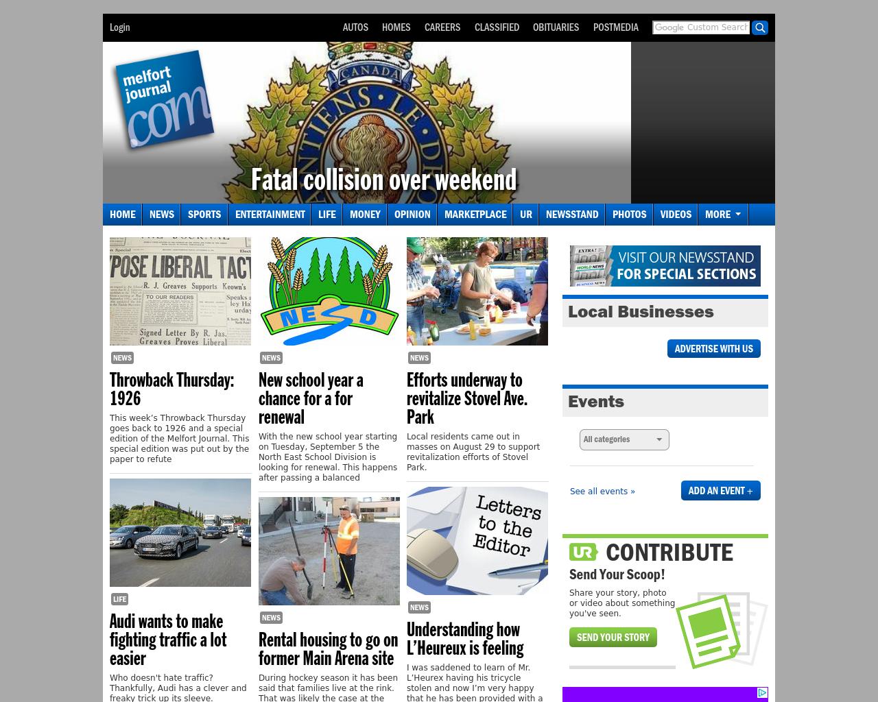 Melfort-Journal-Advertising-Reviews-Pricing