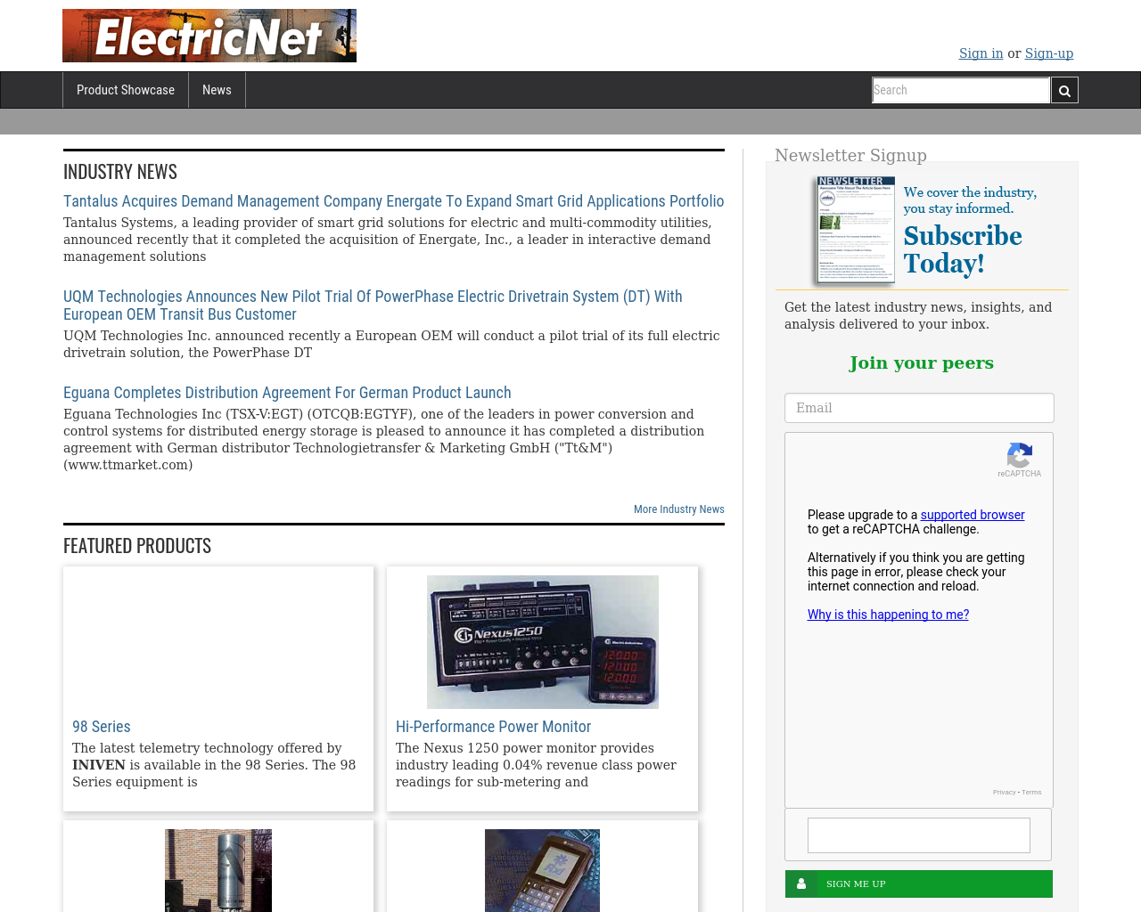 ElectricNet-Advertising-Reviews-Pricing