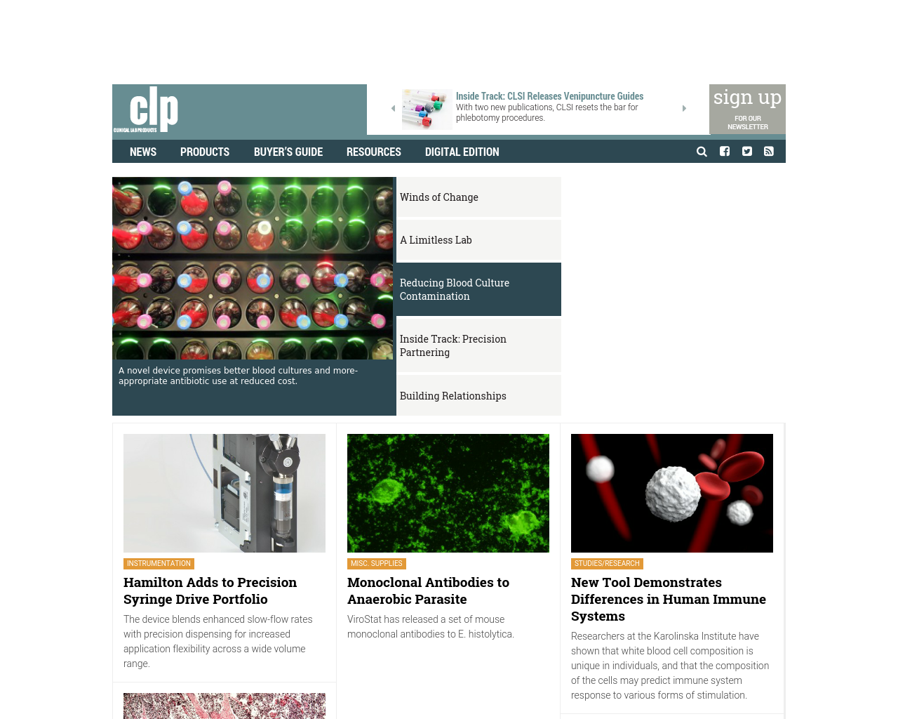 CLP-Clinical-Lab-Products-Advertising-Reviews-Pricing