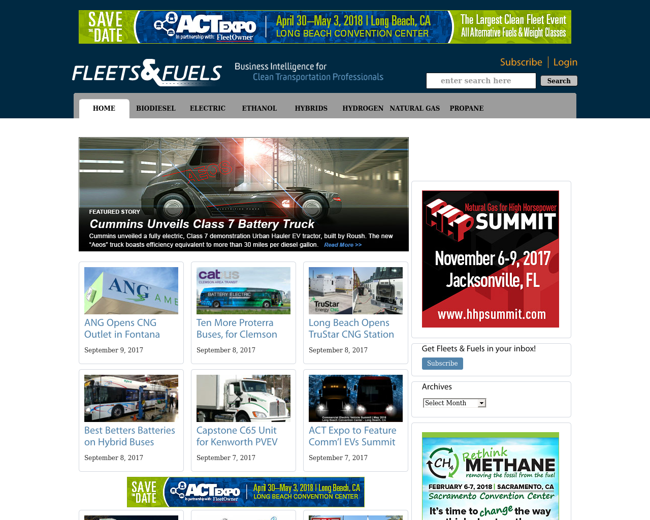 Fleets&Fuels-Advertising-Reviews-Pricing
