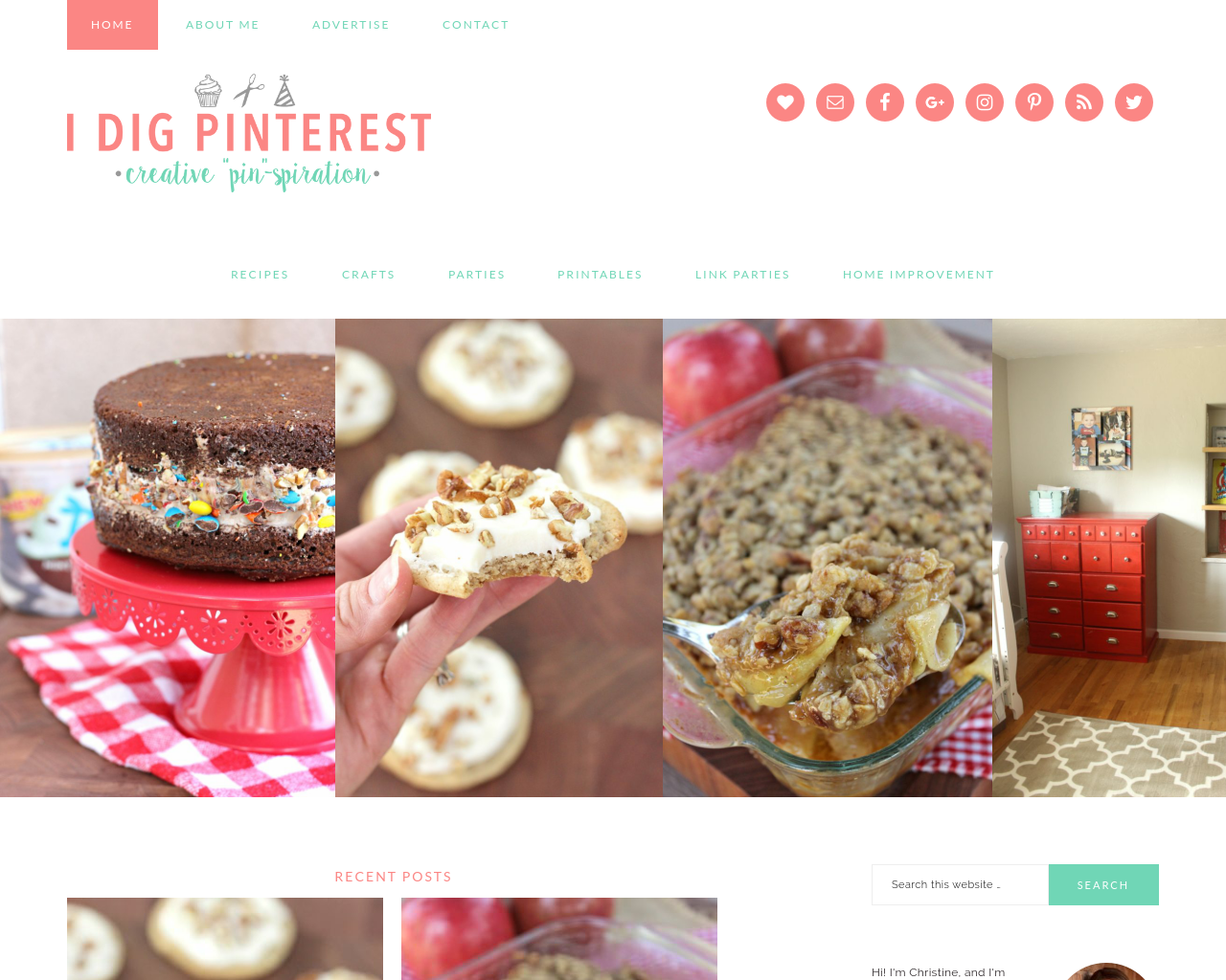 I-Dig-Pinterest-Advertising-Reviews-Pricing