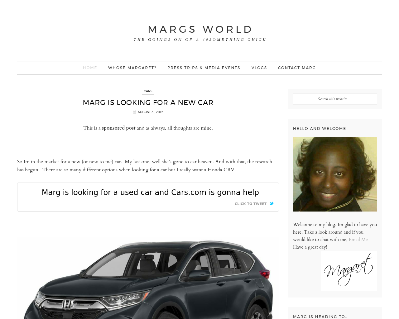 Margs-World-Advertising-Reviews-Pricing