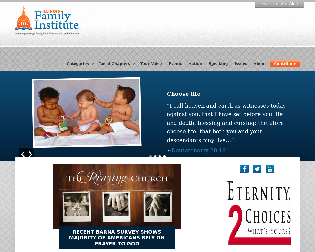 Illinois-Family-Institute-Advertising-Reviews-Pricing