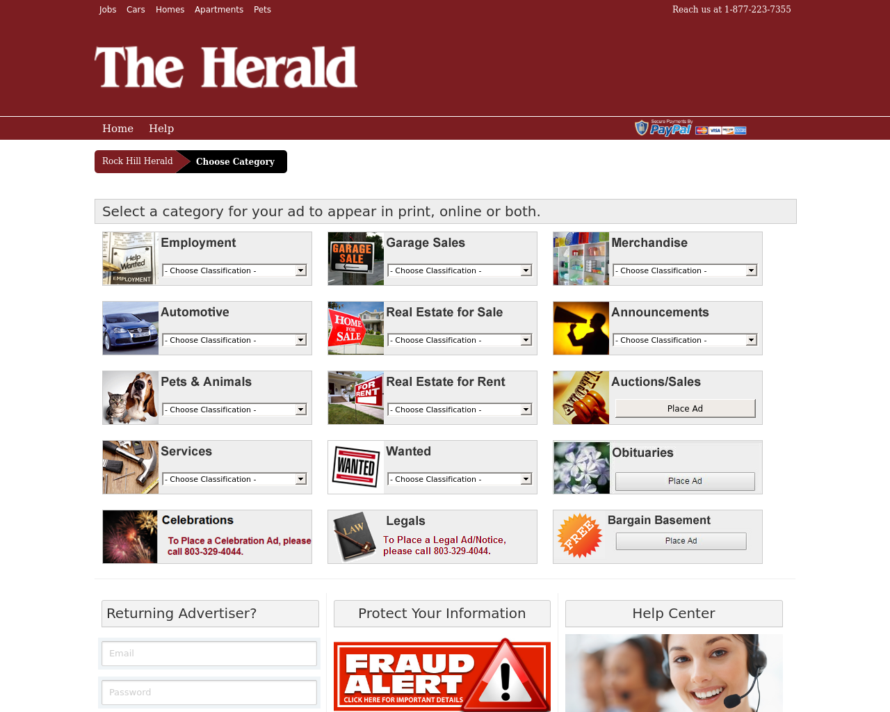 Herald-Online-Advertising-Reviews-Pricing
