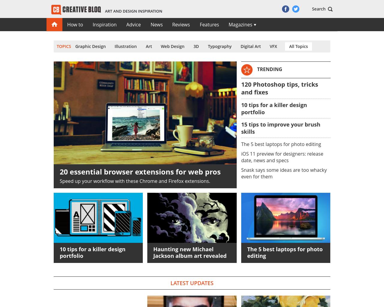 Creative-Blog-Advertising-Reviews-Pricing