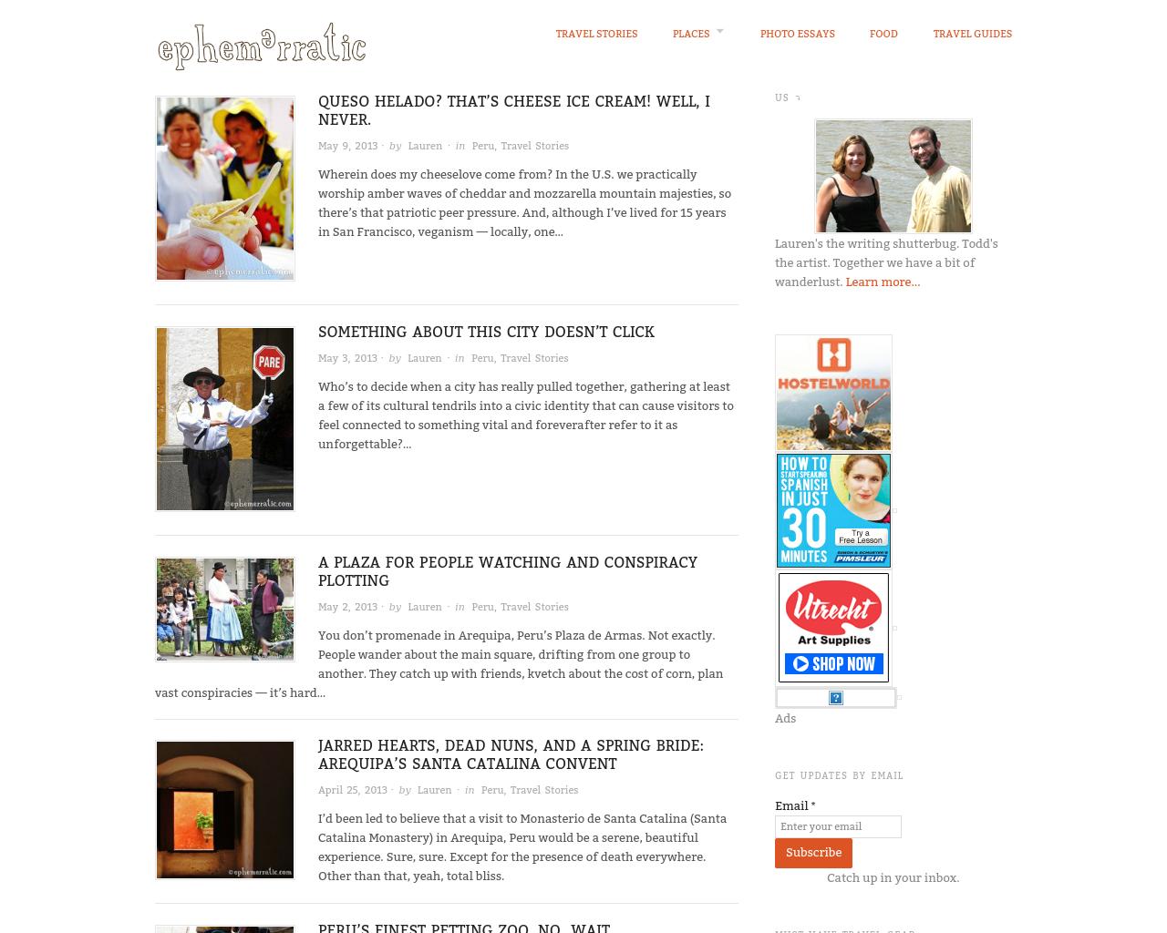Ephemerratic-Advertising-Reviews-Pricing