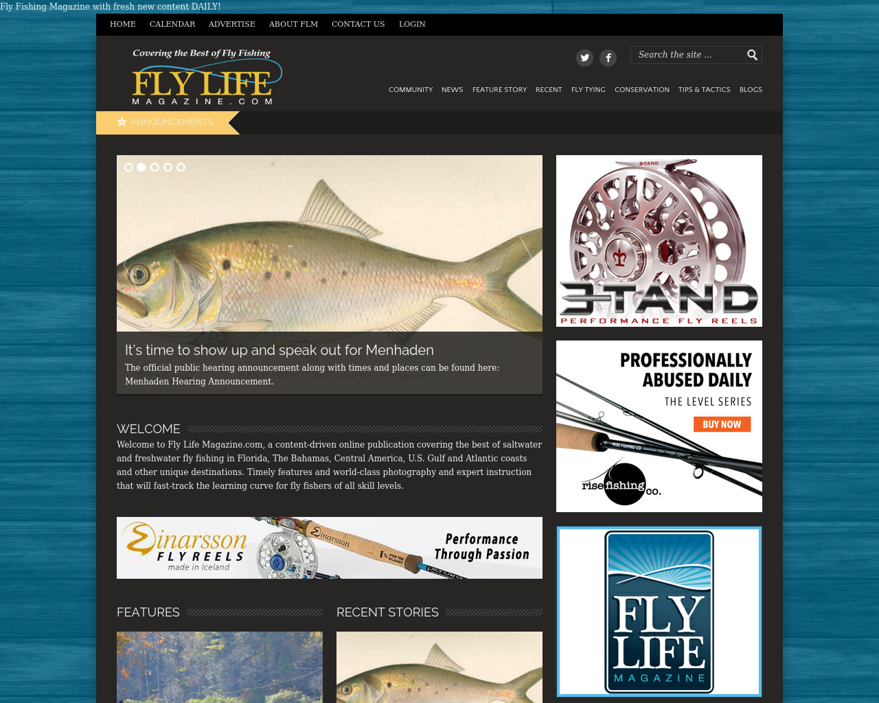 Fly-Life-Magazine-Advertising-Reviews-Pricing