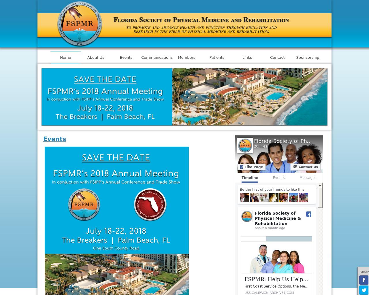 Fspmr.org-Advertising-Reviews-Pricing