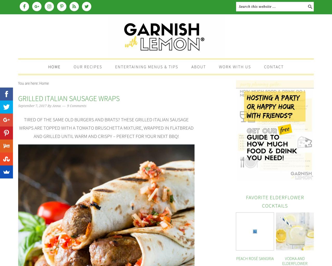 Garnish-with-Lemon-Advertising-Reviews-Pricing