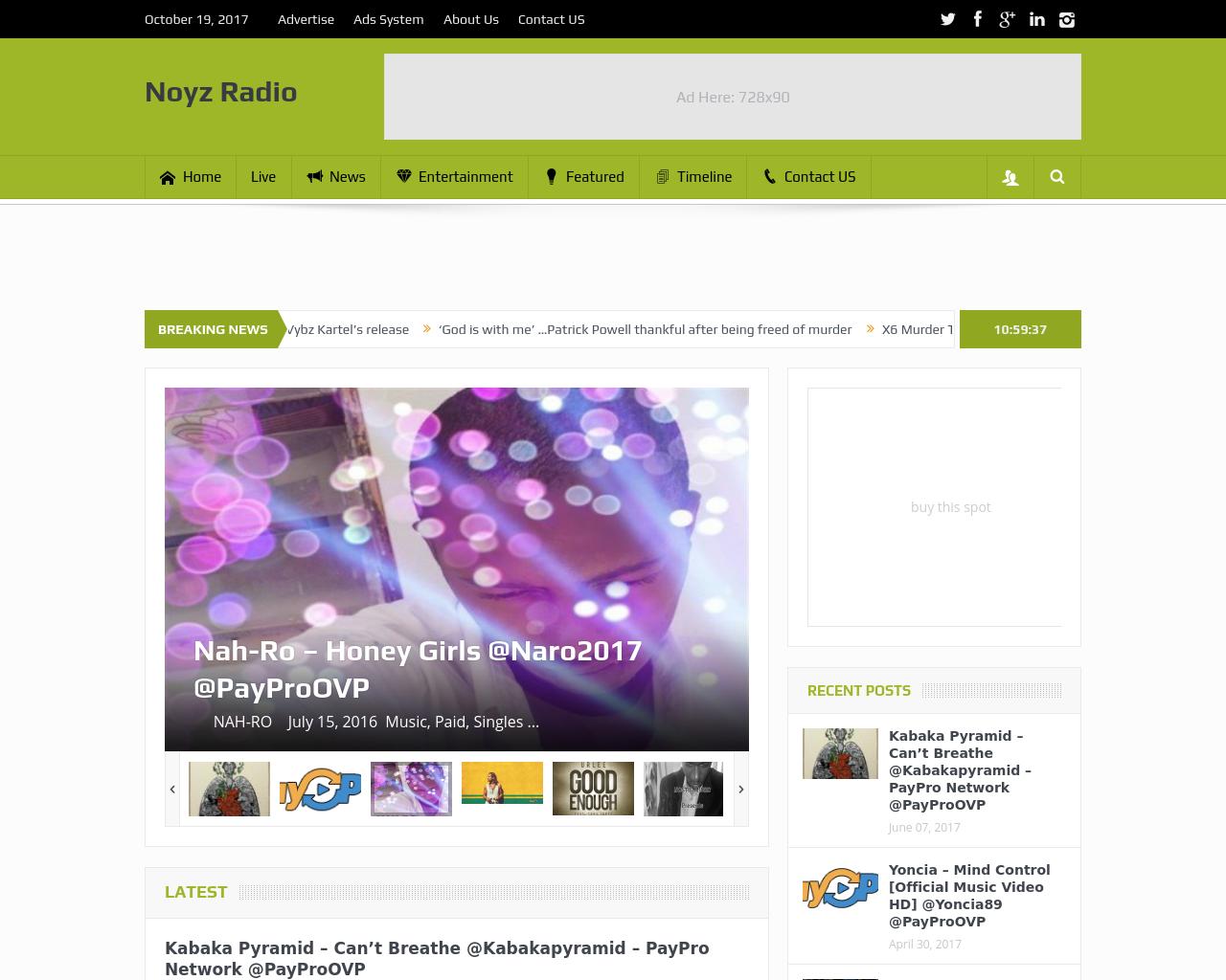 Noyz-Radio-Advertising-Reviews-Pricing