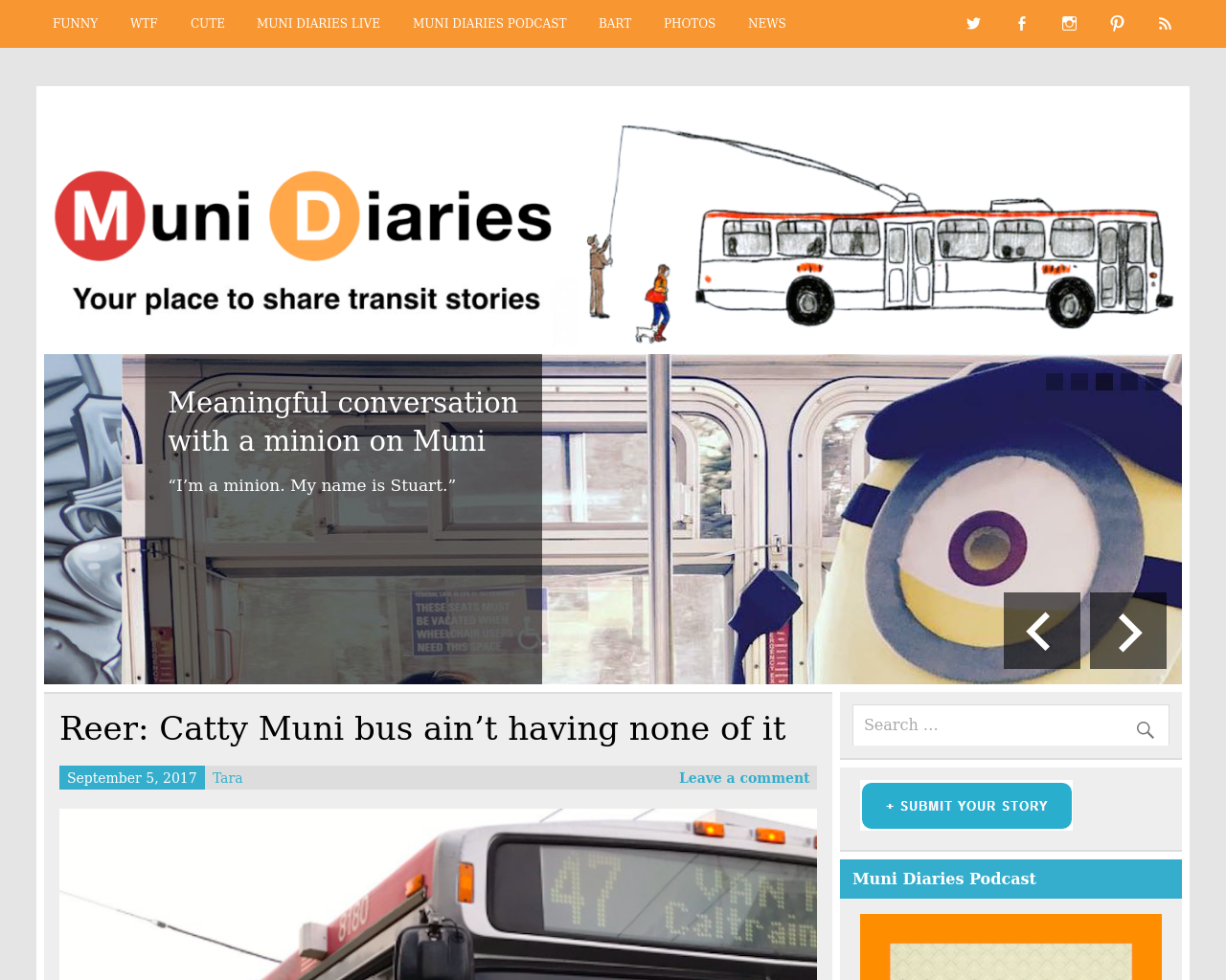 Muni-Diaries-Advertising-Reviews-Pricing
