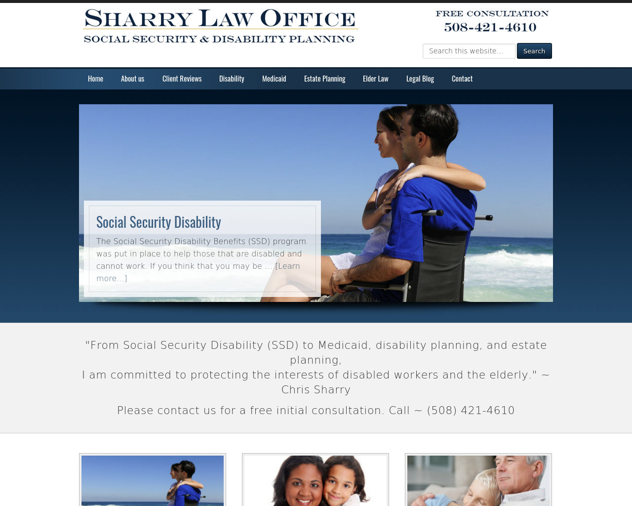 Sharry-Law-Office-Advertising-Reviews-Pricing