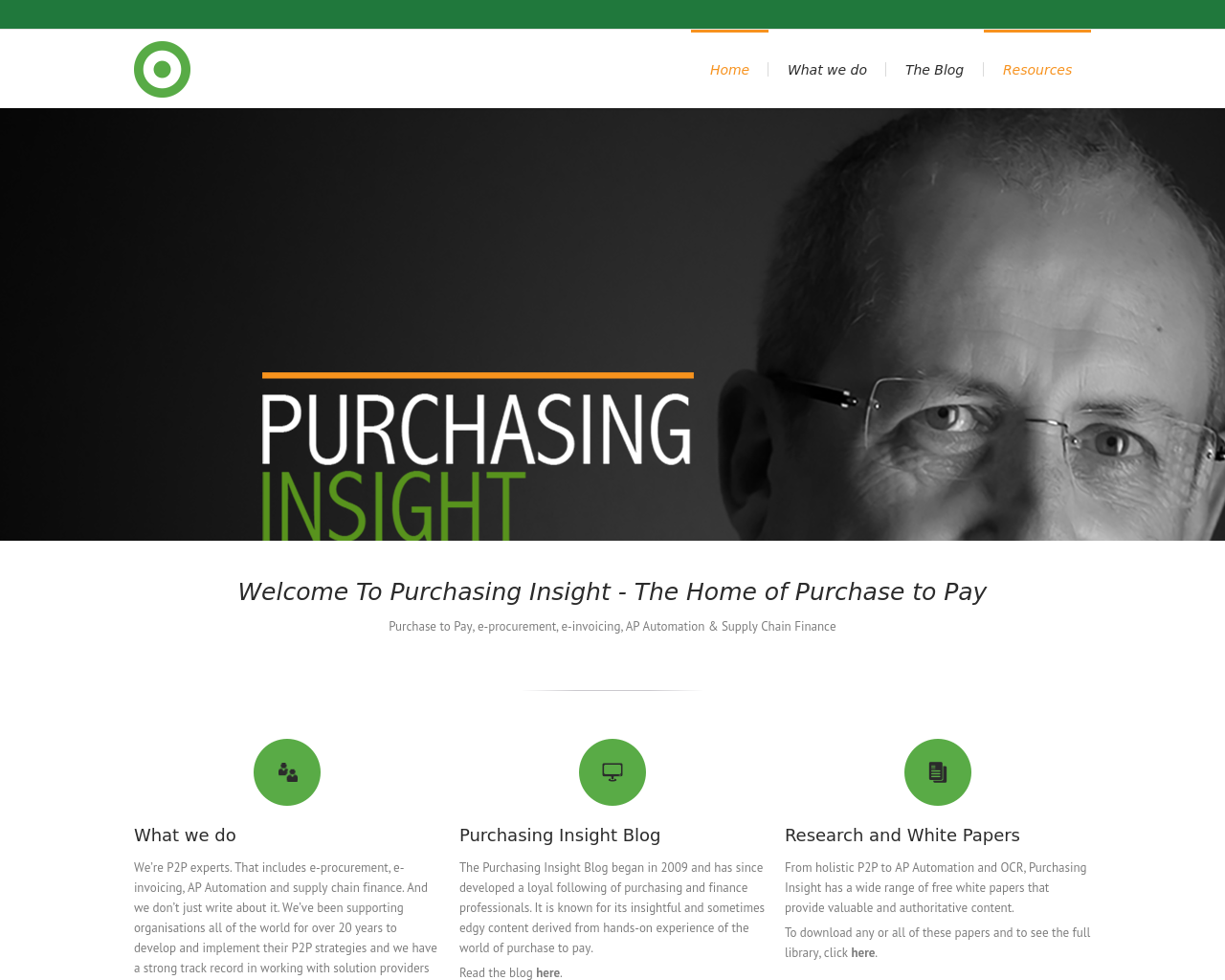 Purchasing-Insight-Advertising-Reviews-Pricing