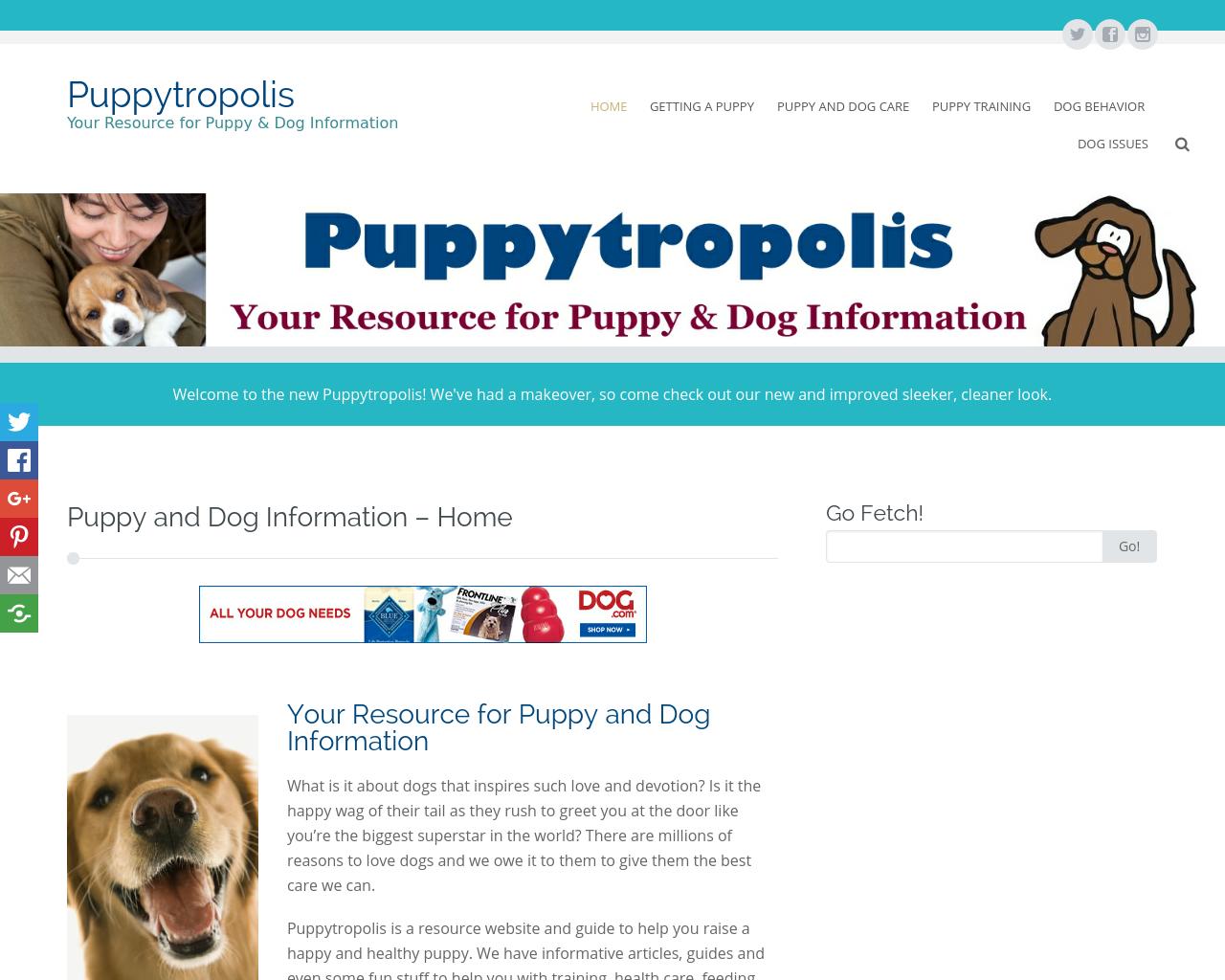 Puppytropolis-Advertising-Reviews-Pricing