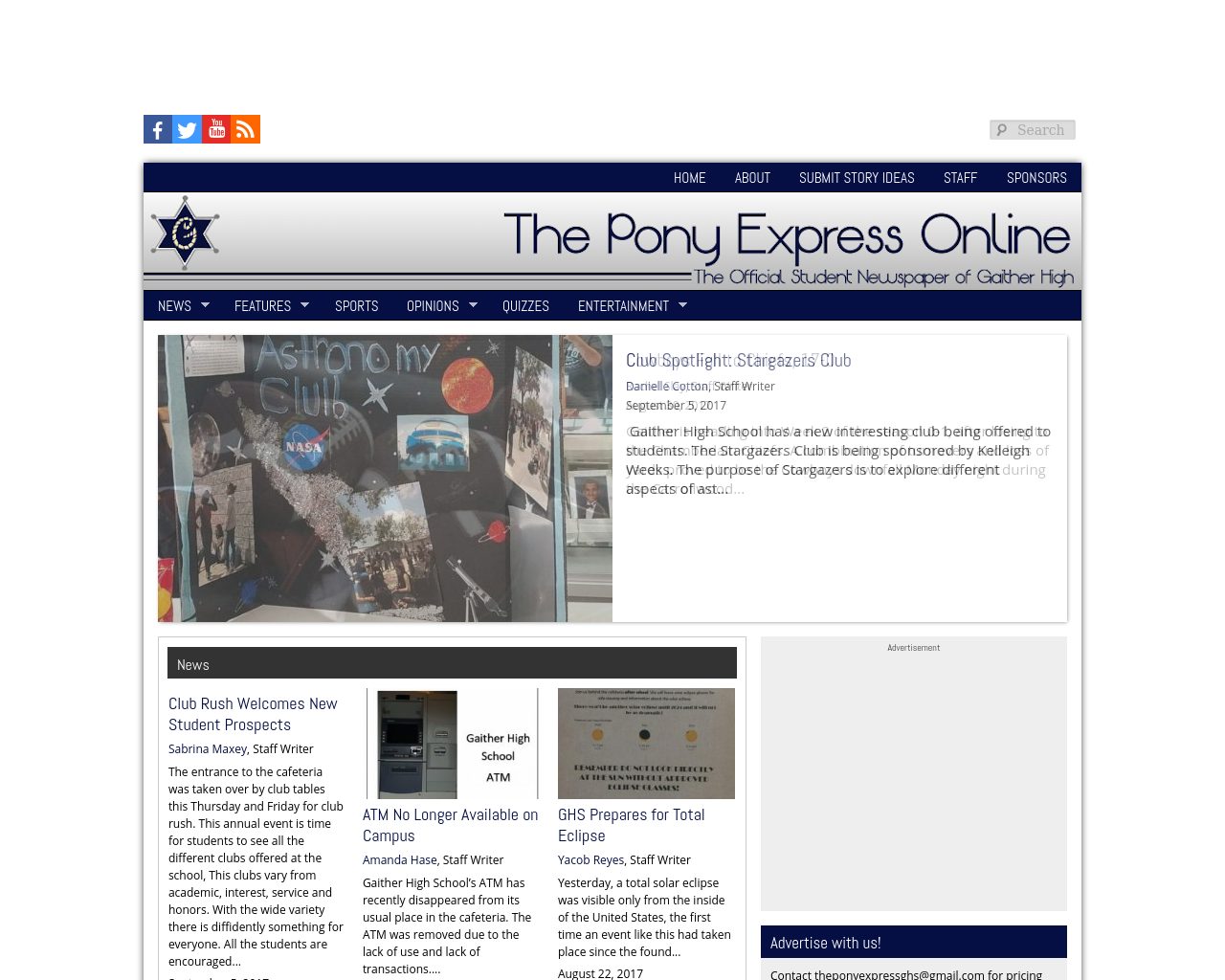 The-Pony-Express-Online-Advertising-Reviews-Pricing