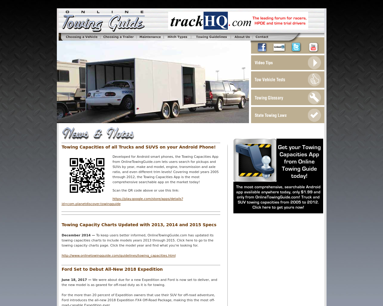Online-Towing-Guide-Advertising-Reviews-Pricing