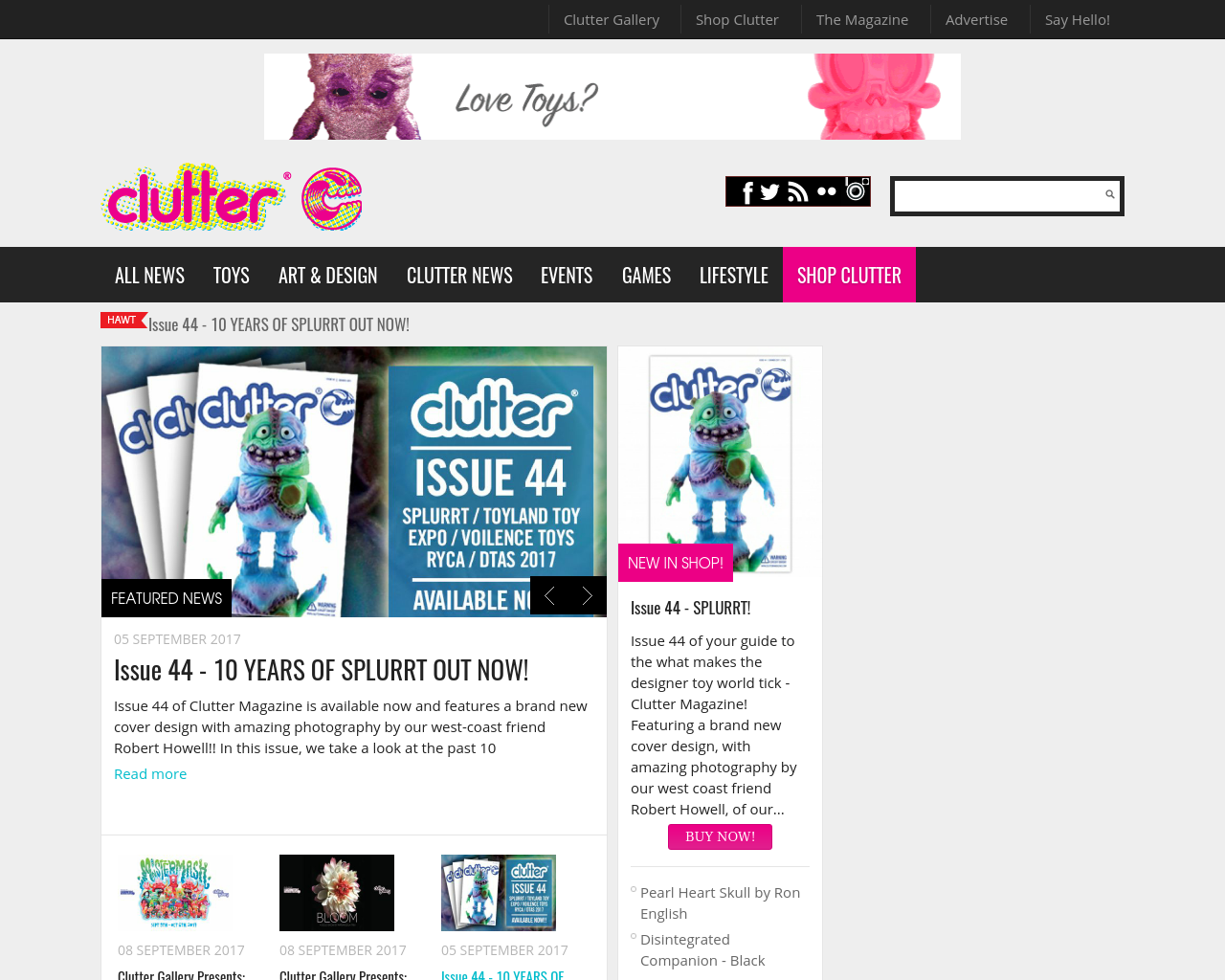 Clutter-Advertising-Reviews-Pricing