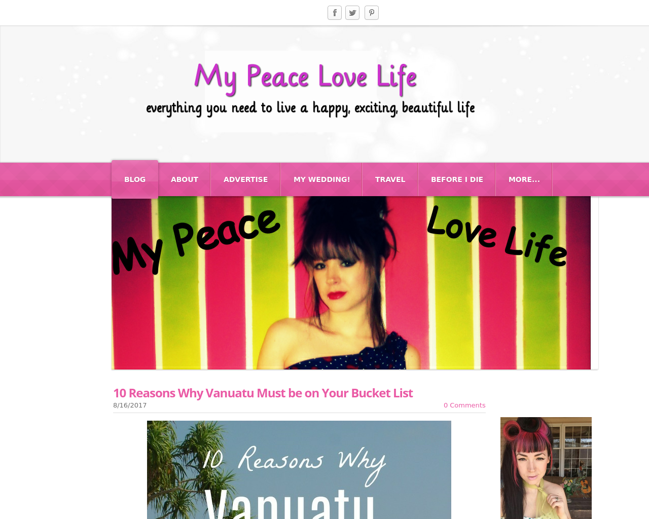 My-Peace-Love-Life-Advertising-Reviews-Pricing