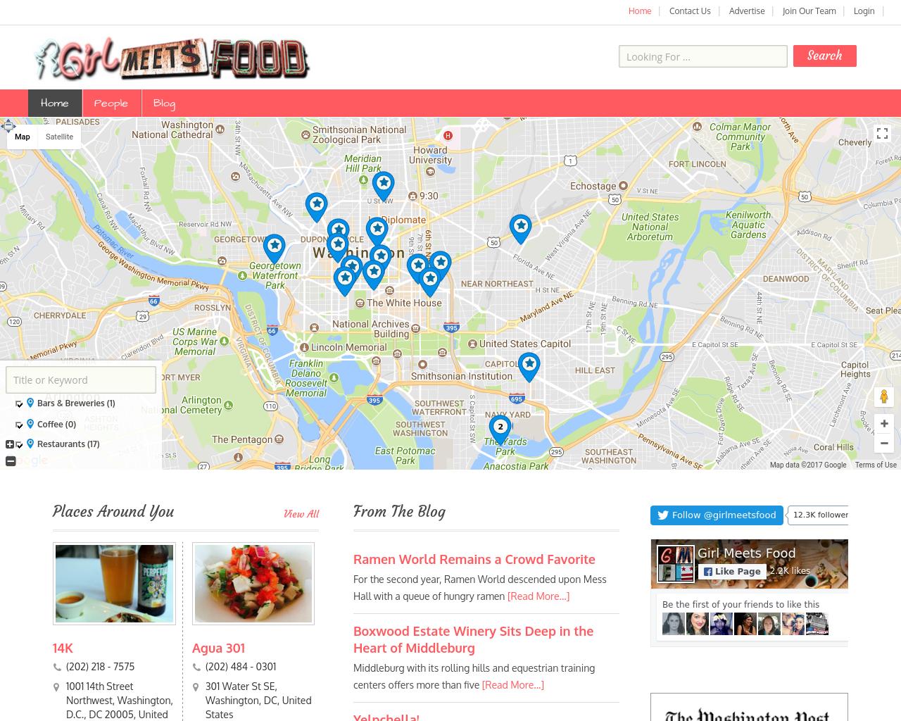 Girl-Meets-Food-Advertising-Reviews-Pricing