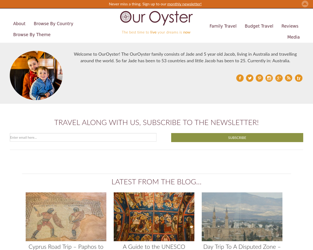 Our-Oyster-Advertising-Reviews-Pricing
