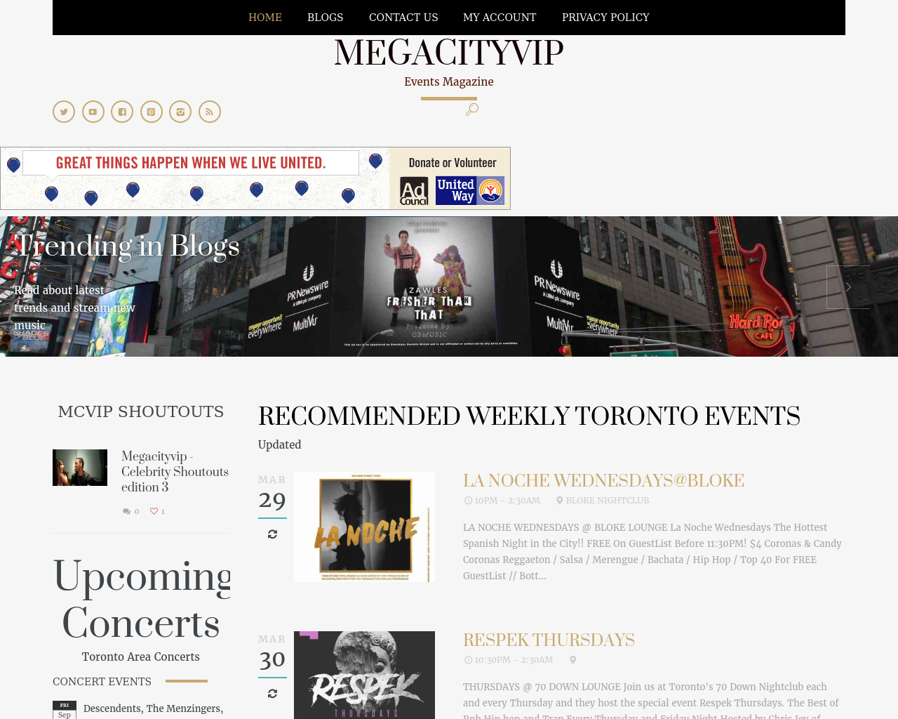 MegaCityVIP-Advertising-Reviews-Pricing