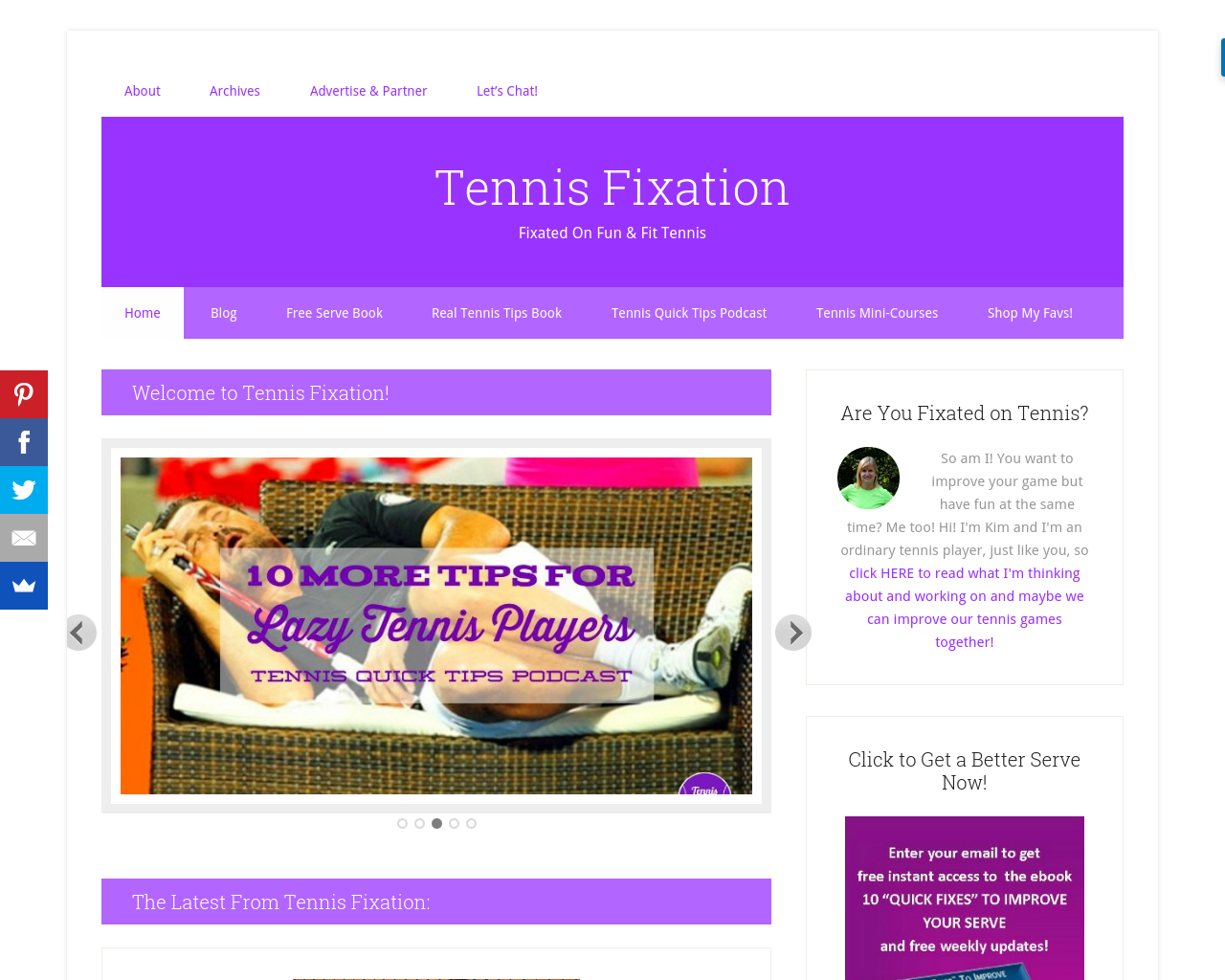 Tennis-Fixation-Advertising-Reviews-Pricing