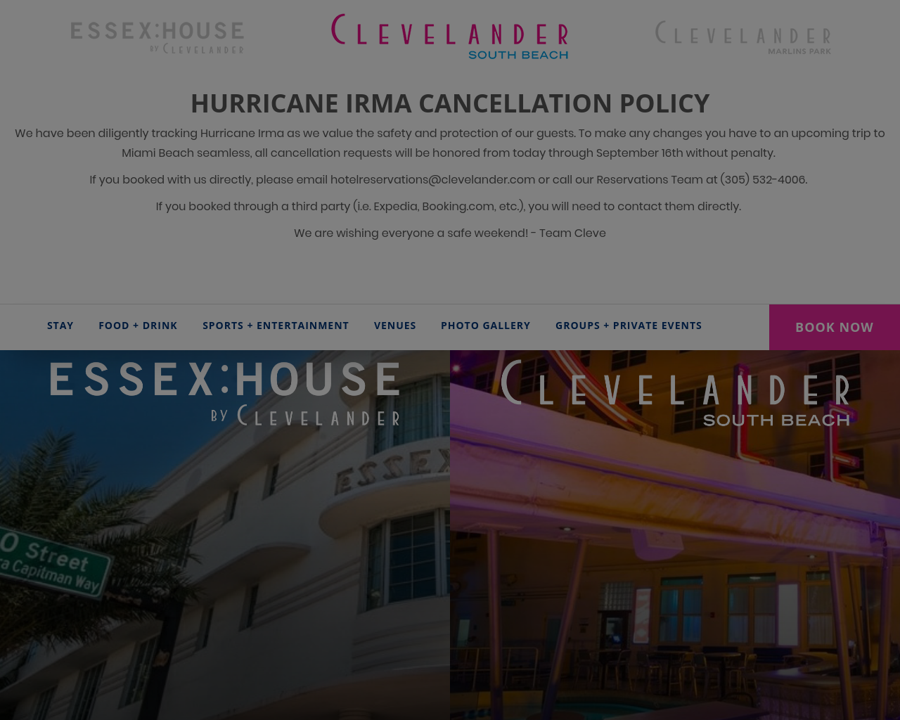 CLEVELANDER-Advertising-Reviews-Pricing